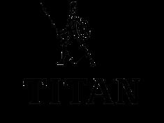 Фирма Титан