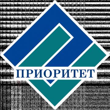 Фирма Приоритет, ООО, производственно-монтажная компания