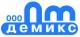 Акции и скидки на пластиковые окна от компании Демикс