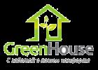 Фирма Грин Хаус, Фабрика окон и дверей