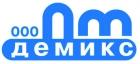 Фирма Демикс