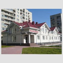 Фото окон от компании Драйв-Ангарск