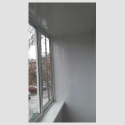 Фото окон от компании Грин Хаус, Фабрика окон и дверей